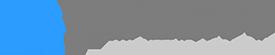 Dicas VipFidelity Logo